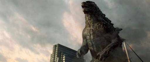 """Godzilla 2"" Confirmed For A June 2018 Release"
