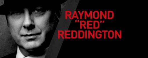 "Viral Video: NBC Spoofs E! The True Hollywood Story Using 'The Blacklist's Raymon ""Red"" Reddington"