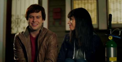 Viral Video: SNL Parody Trailer For 'The Faults In Our Stars 2: The Ebola In Our Everything'