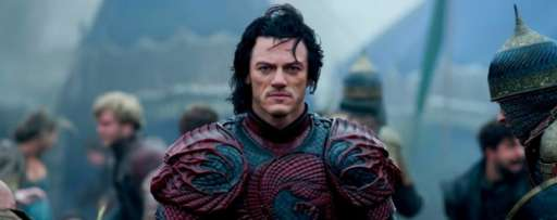 'Dracula Untold' Movie Review: Generic Fun That Wastes Its Full Potential
