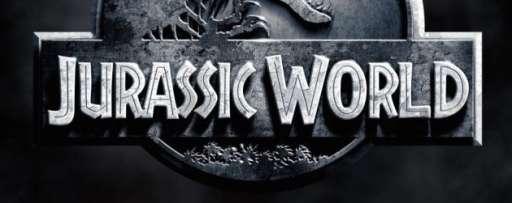 """The Park Is Open: Teaser For """"Jurassic World"""" Trailer Arrives!"""