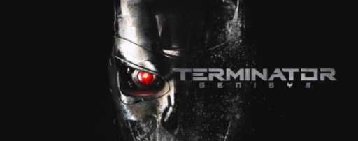 "He Is Back: Countdown For New ""Terminator Genisys"" Trailer"