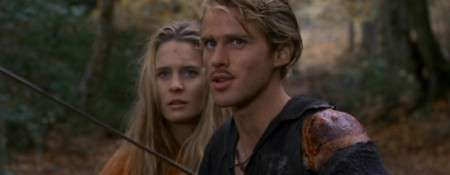 "Cary Elwes Talks About ""The Princess Bride"" at Dragon Con 2014"