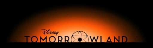 'Tomorrowland' Super Bowl Commercial: Buckle Up For Disney's Original Sci-Fi Adventure