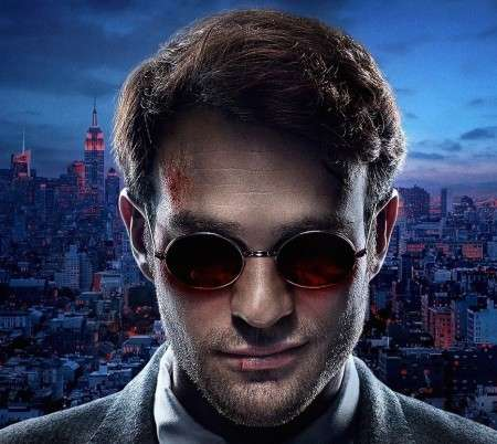 'Daredevil' Review