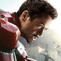 "4 Big Reasons Why ""Iron Man"" is the Best Avenger"