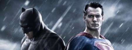 What We Expect To See in the 'Batman v Superman: Dawn of Justice' Trailer