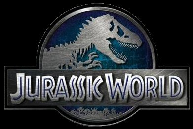 THROWBACK THURSDAY JURASSIC PARK