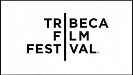 WORLDWIDE WEDNESDAY STUNG AT TRIBECA PART 2