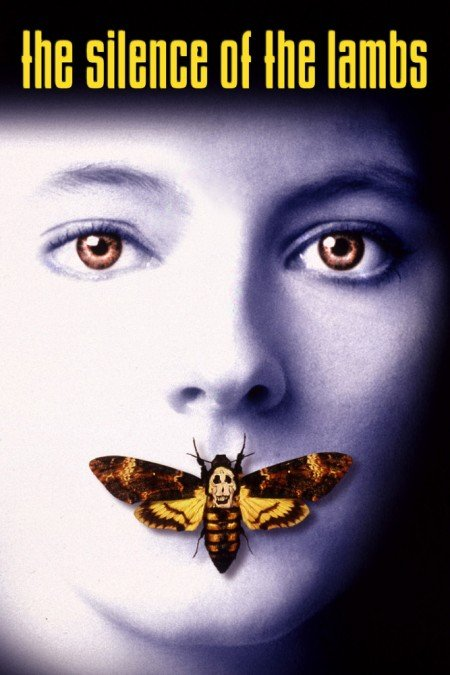 THROWBACK THURSDAY NICK CLEMENT INVESTIGATES SILENCE OF THE LAMBS