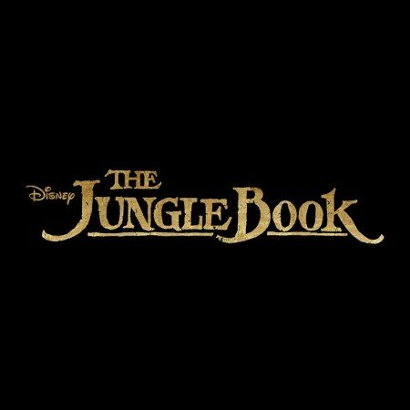 JUNGLE BOOK TRAILER GOES VIRAL