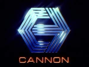 VIRAL VAULT MIKE BROWN LOOKS BACK AT CANNON FILMS AND ELECTRIC BOOGALOO