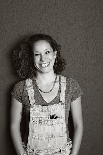 FILM CHOICES WITH STAND UP SENSATION SUZI RUFFELL