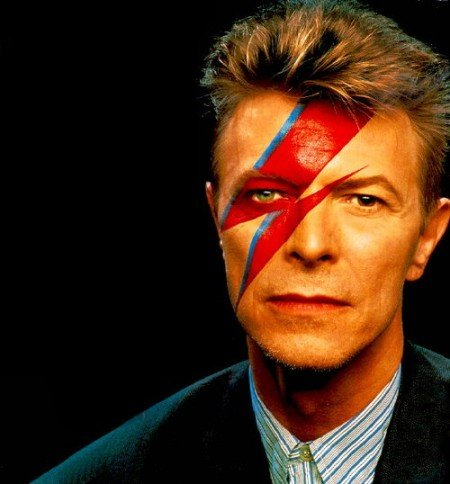 DAVID BOWIE A CINEMATIC LEGACY