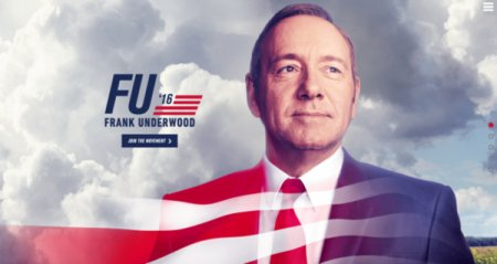 HAIL TO THE CHIEFS LONDON HAS FALLEN AND HOUSE OF CARDS REMIND US THAT HOLLYWOOD LOVES PRESIDENTS