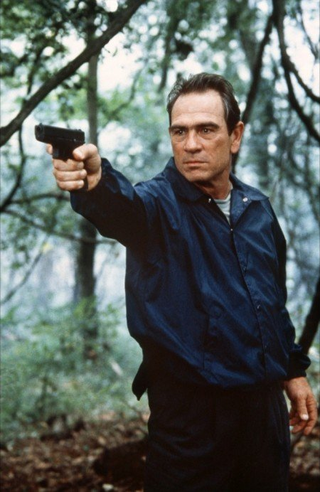 TOP TEN TOMMY LEE JONES PERFORMANCES FRANK MENGARELLI TAKES US BEYOND OBVIOUS CHOICES TO UNEARTH SOME UNDERRATED ACTING GEMS