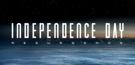 Independence Day Resurgence great viral campaign shame about the rubbish film