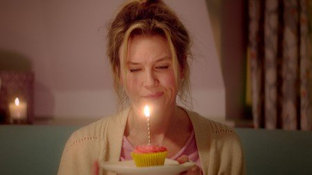 My Love Affair with Bridget Jones and why it had to end after seeing her totally rubbish new trailer
