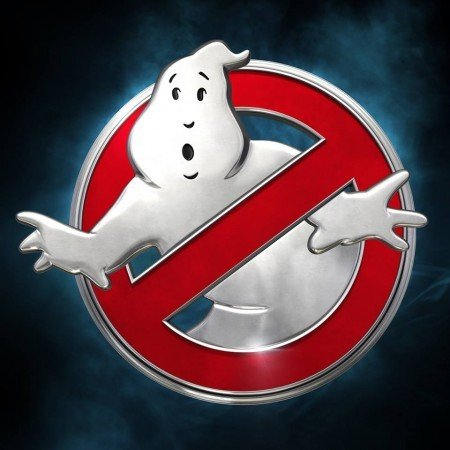GhostBusters will make you feel good with Beautifully Balanced Perfectly Pitched Summer Blockbuster