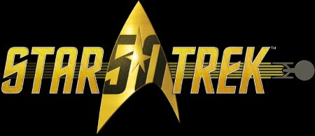 Dates the Final Frontier Tracing the Voyages of Trekkers who look for Love on new Star Trek themed site