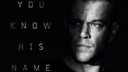 Nick Clement reports back on Jason Bourne the latest Greengrass and Damon action thriller