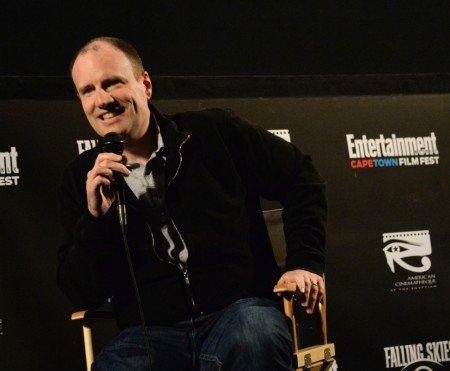John Montana on why it Pays to Pay a Professional Producer even on a Smaller Movie