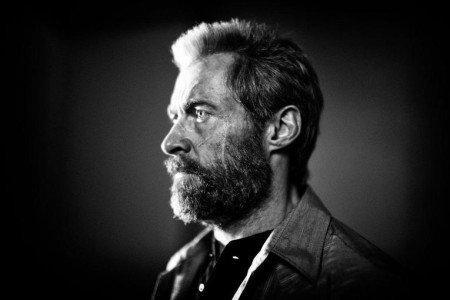 Hugh Jackman kicks ass as an older Wolverine in new viral Logan trailer