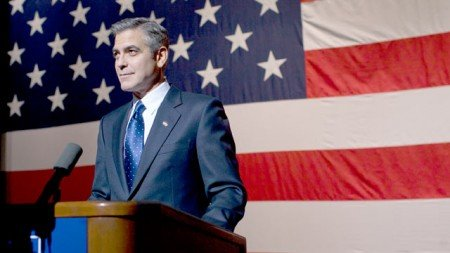 George Clooney for President in 2020? Why he might just be your next Guy at the White House