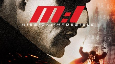 Mission: Impossible Franchise Retrospective and Wish List for M:I-6 with Jack Walter Christian
