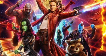 TRAILER BONANZA! Guardians, Alien and the Super-Bowl Back-Log of Viral Tasters for the Movie Months Ahead