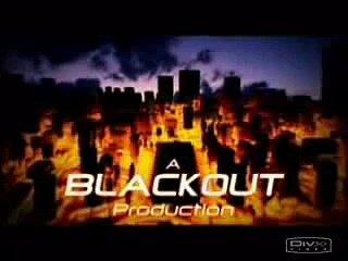 Belly 2: Millionaire Boyz Club (2008) (V)