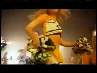 Fab Five: The Texas Cheerleader Scandal (2008) (TV)