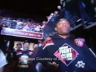 UFC 82: Pride of a Champion (2008) (TV)