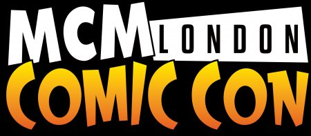 Comic Con London July 2018: NO WAY OUT of Here! Featuring The Lovely Sean Young, Miranda Richardson, Helen Atkinson Wood, The world's greatest Artists and Cosplayers, At Least Seven Doctor Whos, Ebony Maw, Jack O'Halloran and AQUAMAN!