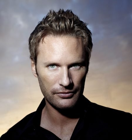 The Amazing BRIAN TYLER in Concert: The Man! The Music! The Myth Making sounds of IRON MAN, FAST AND FURIOUS, THOR, FORMULA 1 and many more..