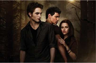 New Moon Review: Faithful Adaptations Aren't Always a Good Thing