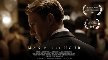 VIRAL VAULT: Man of the Hour is among the best Short Films Ever.