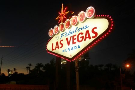 VIVA LAS VEGAS! THE BEST CASINO LOCATIONS, Still Taking Visitors!