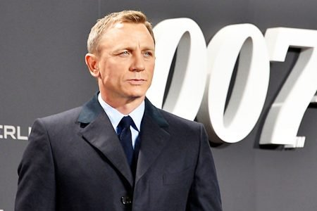 What we Know about BOND 25