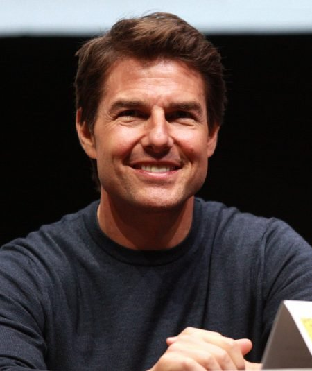 Profiles in Podcast Power! LIGHT THE FUSE is A MISSION: IMPOSSIBLE to Beat for Fan Tributes, Fun, Interviews and Genuine Film School Level Insight!
