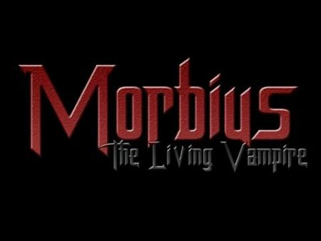 What is the point of MORBIUS?