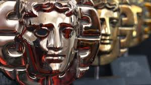 BAFTAS and SUPERBOWL go VIRAL: All the Info / Clips /News..