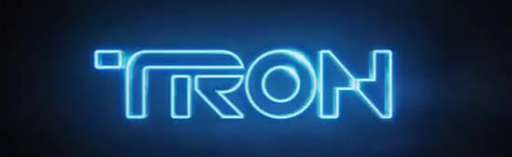 Tron Legacy – Video Game
