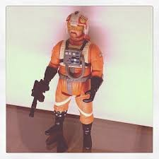 James Corden set to Star in new LucasFilm  Disney Project Spin Off: PORKINS: A STAR WARS STORY?