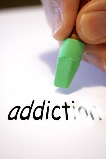 Top Movies About Addiction Recovery