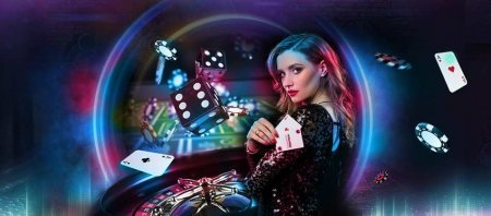 The Technology Behind Live Dealer Online Casinos