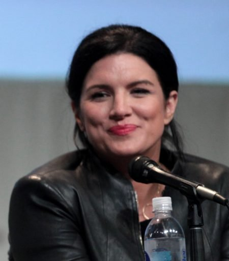 Cancel #cancelculture : From Gina Carano to so many others..