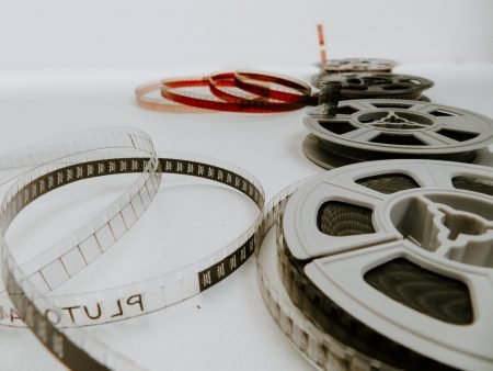 5 Best Movies With Writers And About Writing