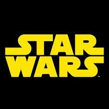 May the 4th be with you. Star Wars is still in great health..