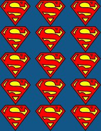 There is nothing wrong with a Black SUPERMAN. But..